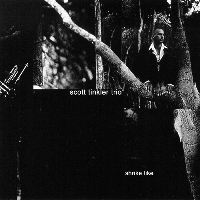 Scott Tinkler Trio: Shrike Like